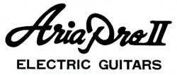 Aria Pro-II Acoustic