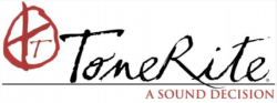 ToneRite