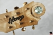 "Alonso Custom ""SongBird"""